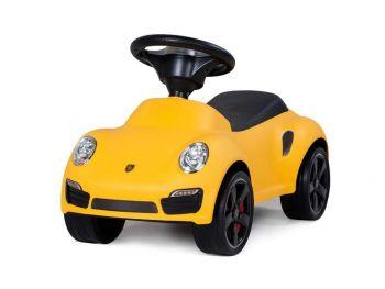 Poganjalec Porsche 911 Turbo