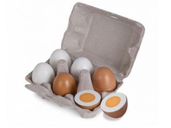 Eichhorn Lesena igrača jajca