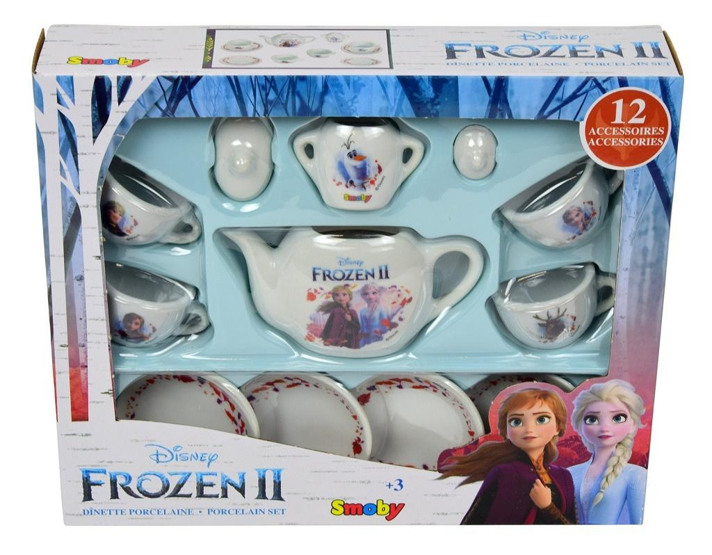 igraca-porcelanast-set-frozen-2-2