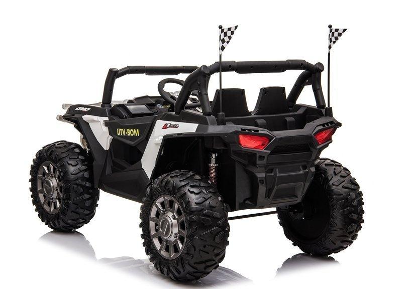 otroski-avto-na-akumulator-buggy-JC999-1