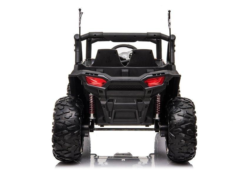 otroski-avto-na-akumulator-buggy-JC999-crn-2