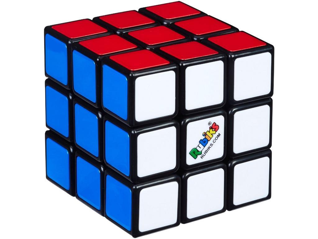 rubikova-kocka-original-3x3x3