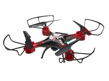 Dron s HD kamero DEMON 23876