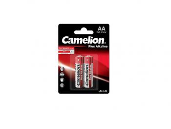 Baterije Camelion 1,5V AA 1