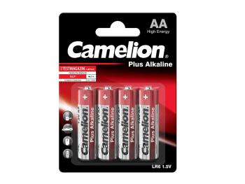 Baterije Camelion 1,5V AA