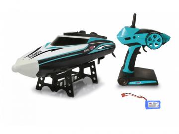 Čoln na daljinca Climater Speedboot 2.4GHz