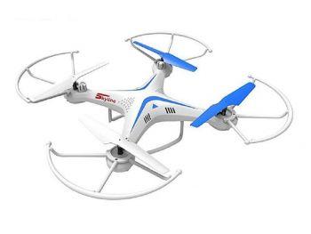 Dron s kamero DIYI D7Ci FPV