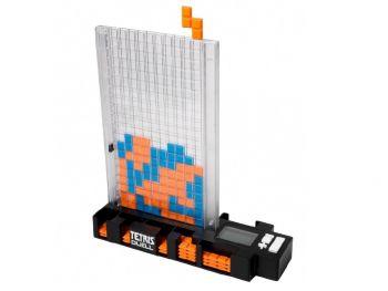 Družabna igra Tetris Duell igrače 2