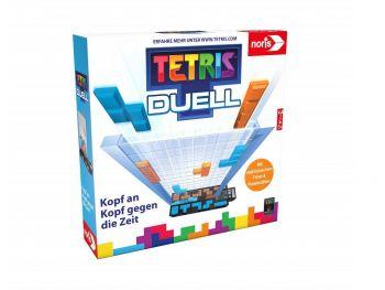 Družabna igra Tetris Duell igrače