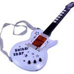 Otroška električna kitara