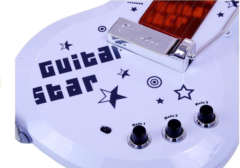 Otroska-elektricna-kitara-3