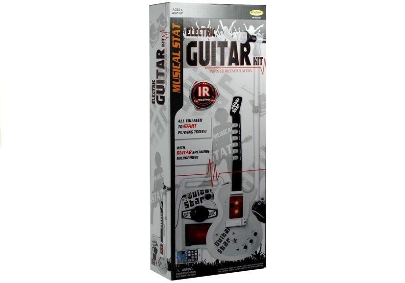Otroska-elektricna-kitara-4