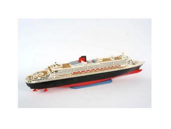 Revell Model Set - Queen Mary 2 05808 igrače 2