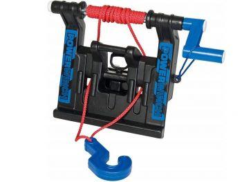 Rolly Toys vitel 409280