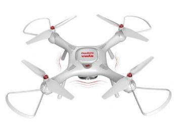 Dron SYMA X25PRO GPS FPV 2.4GHz