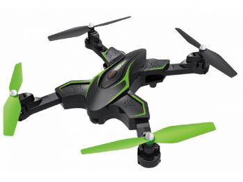 Dron s HD kamero SYMA X56-PRO