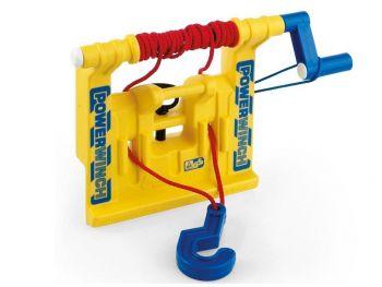 Rolly Toys vitel 409006