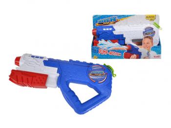 Vodna pištola Blaster