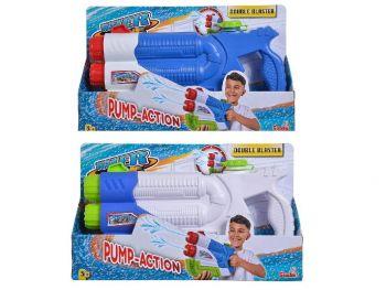 Vodna pištola Double Blaster
