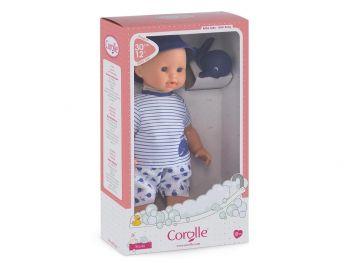 Corolle dojenček Marin