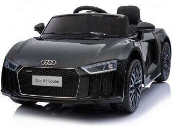 Otroški avto na akumulator Audi R8 Spyder