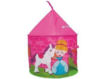 Otroški šotor My Pony