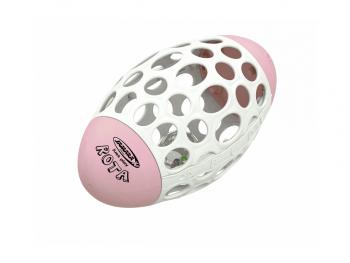 Rota otroška žoga