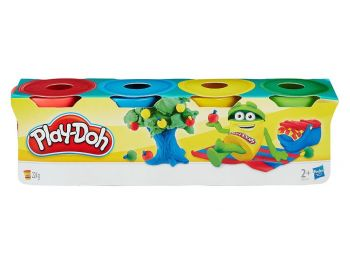 Plastelin Play Doh Barve mini