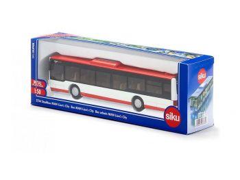 SIKU MAN Avtobus 3734