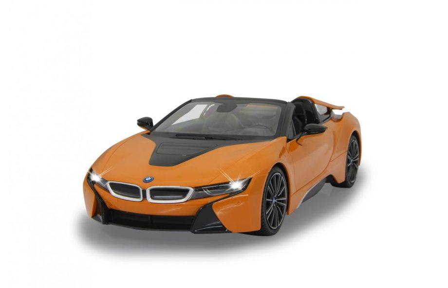 BMW-I8-Roadster-1-12-orange-24GHz-A_b5
