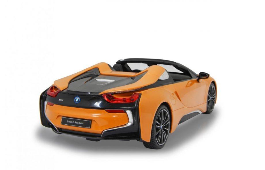 BMW-I8-Roadster-1-12-orange-24GHz-A_b6
