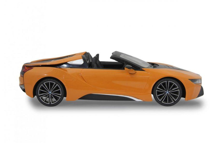 BMW-I8-Roadster-1-12-orange-24GHz-A_b7