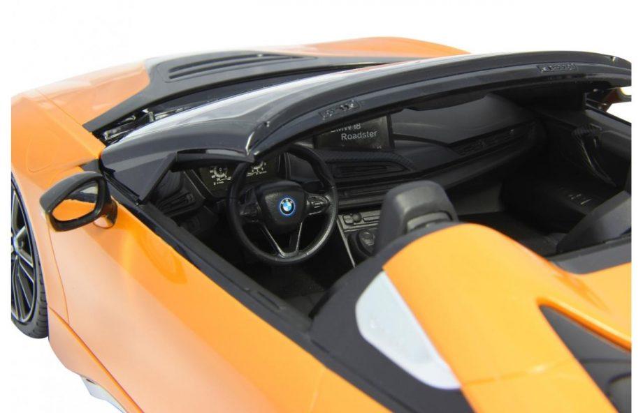 BMW-I8-Roadster-1-12-orange-24GHz-A_b8