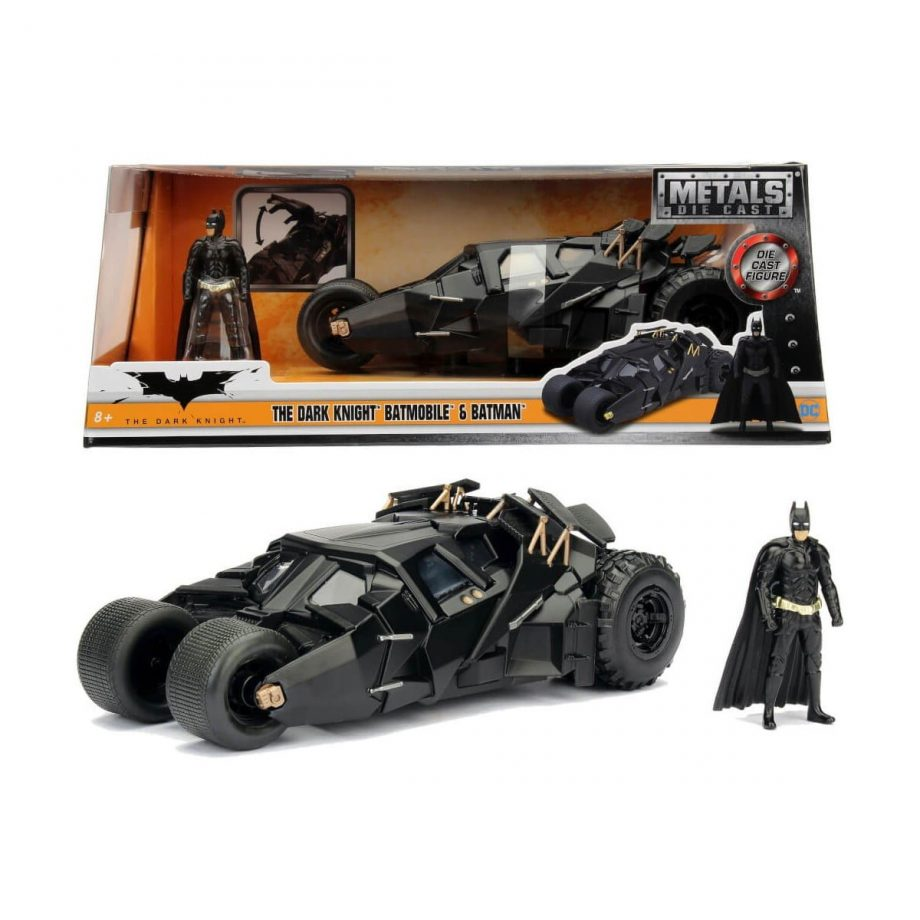 Batman-The-dark-Knight-batmobile-2