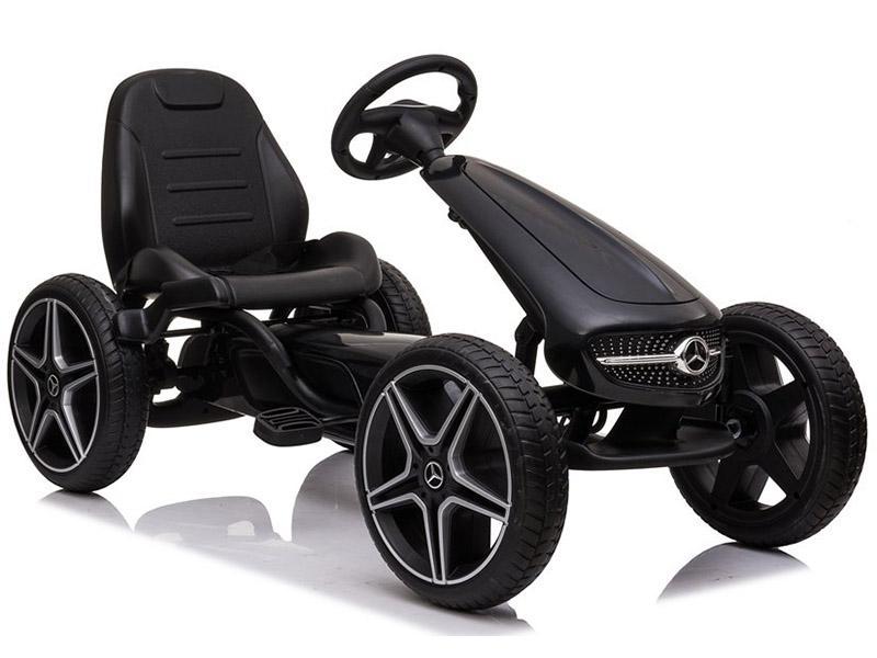 Gokart-mercedes-na-pedala-5171-1