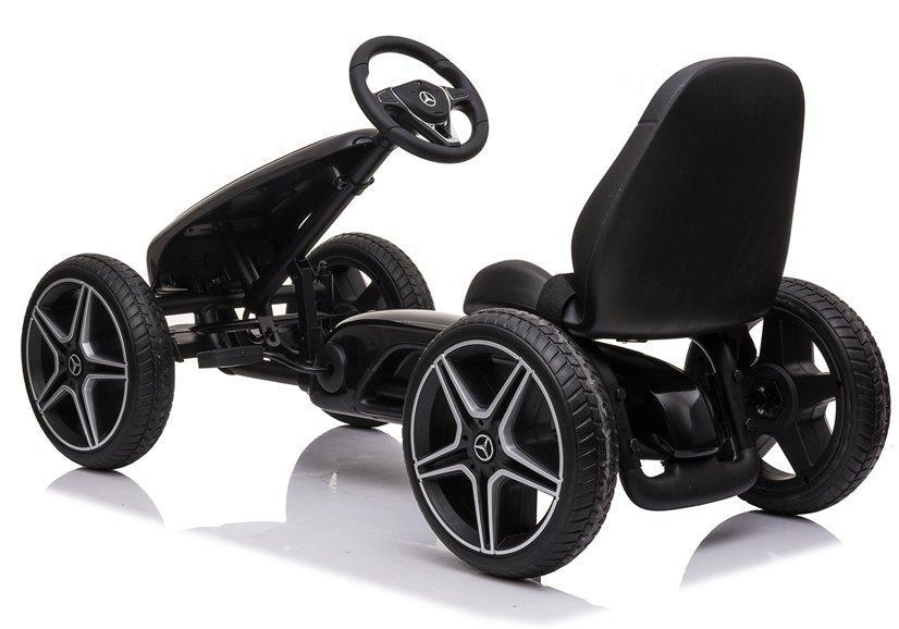 Gokart-mercedes-na-pedala-5171-2