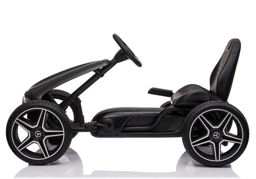 Gokart-mercedes-na-pedala-5171-3