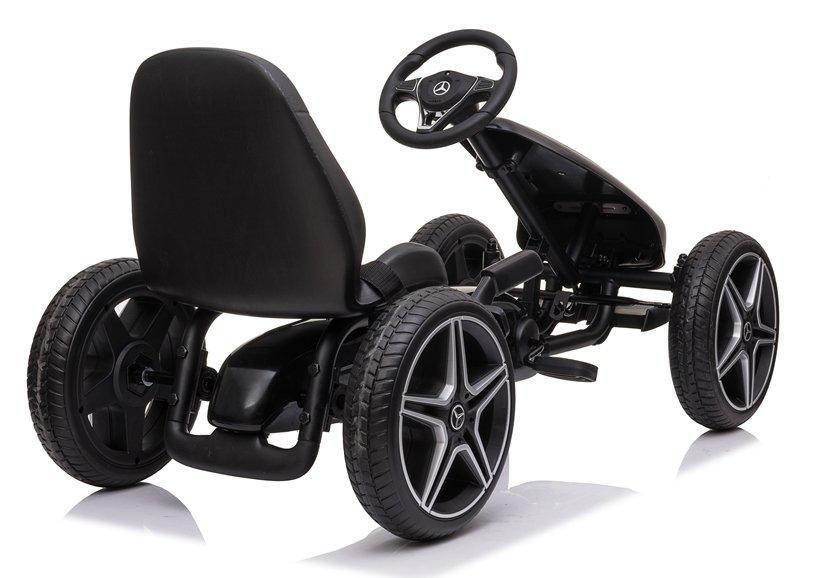 Gokart-mercedes-na-pedala-5171-4