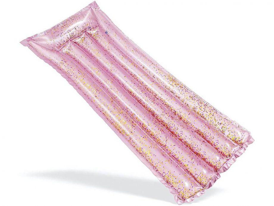 Intex-napihljiva-blesceca-in-roza-blazina-58720-1