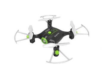 Dron SYMA X20P 2.4GHz