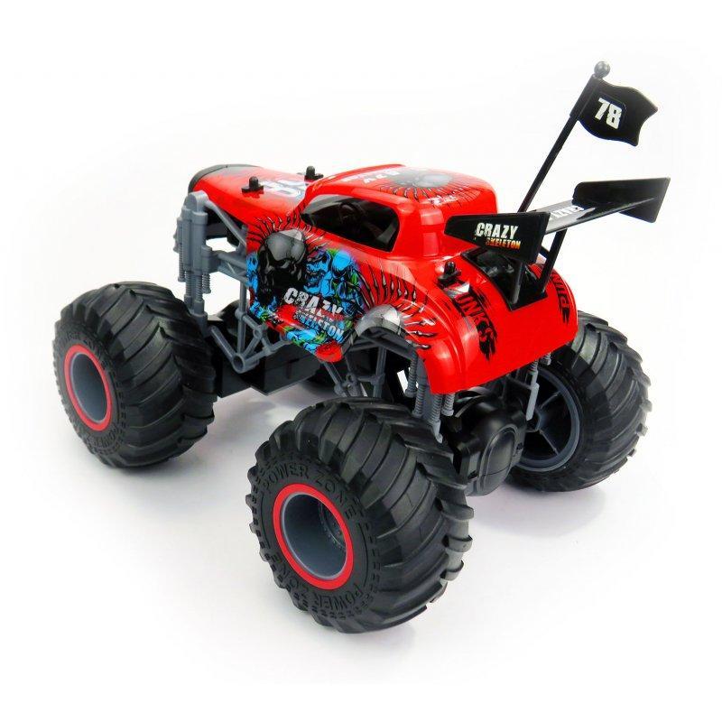 big-wheel-skeleton-1-16-red_3