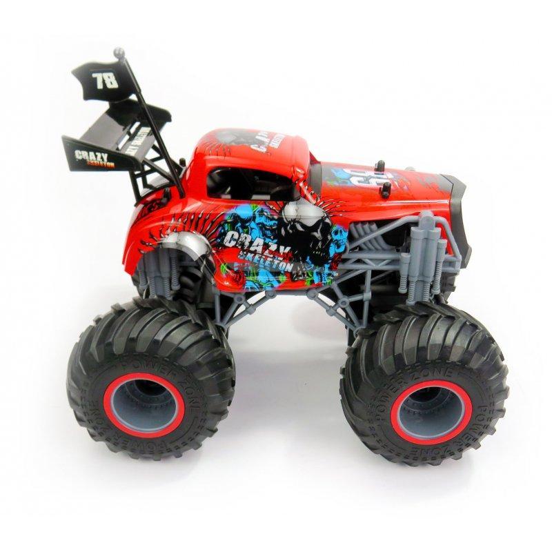 big-wheel-skeleton-1-16-red_4