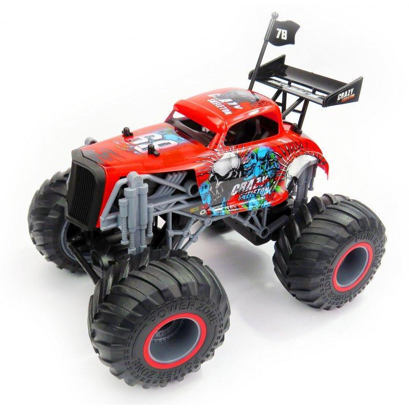 big-wheel-skeleton-1-16-red_5