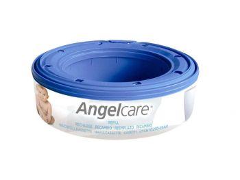 Angelcare kaseta s folijo