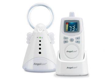Angelcare varuška AC420