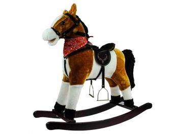 Otroški gugalni konj
