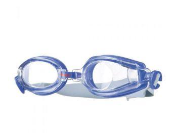Plavalna očala