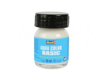 Revell Aqua color basic temeljni premaz 39622