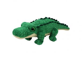 Plišaste igrače TY Krokodil 15 cm
