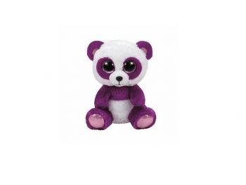 Plišaste igrače Ty Panda 24cm